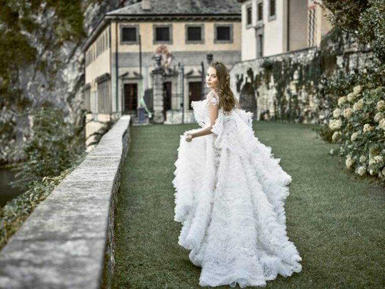 vestidos-novia-disenos-estilo-modernos