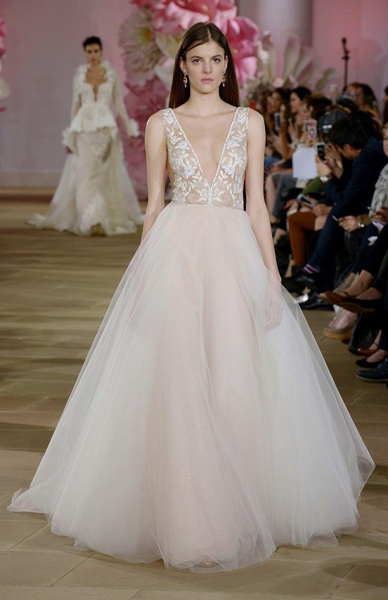 vestidos para bodas-ines-di-santos-V
