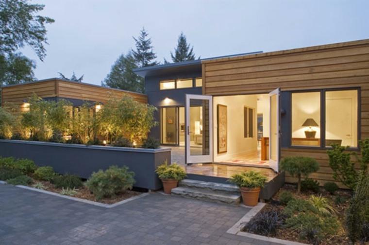 viviendas modulares pequeñas-elegantes