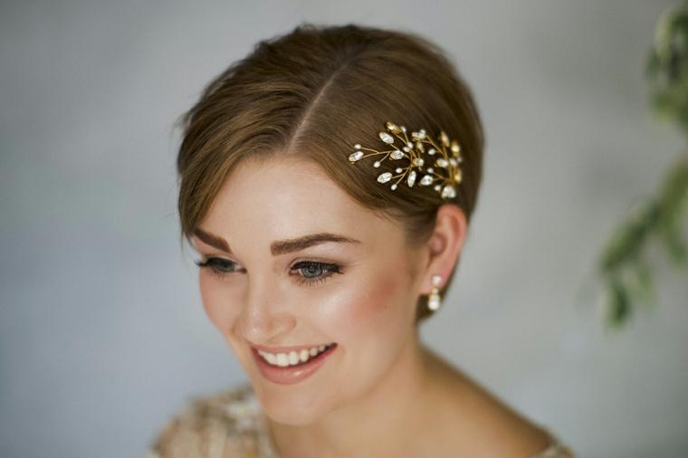 accesorios-pequenos-pelo-corto-novia