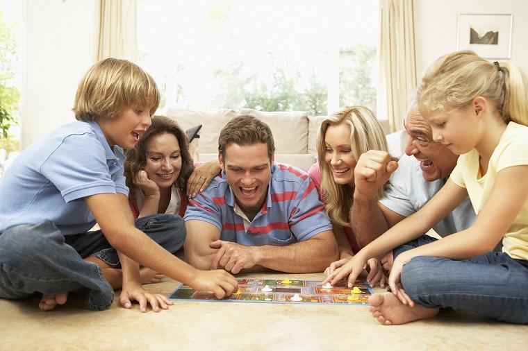 actividades-para-ninos-juegos-mesa