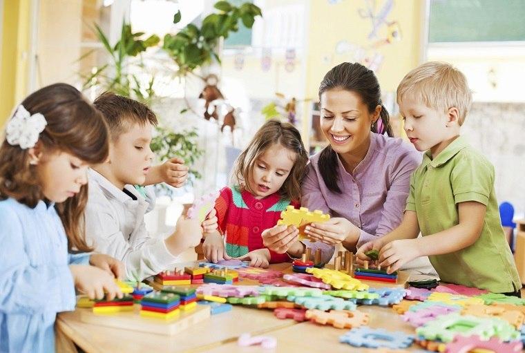 actividades para niños-opciones-originales