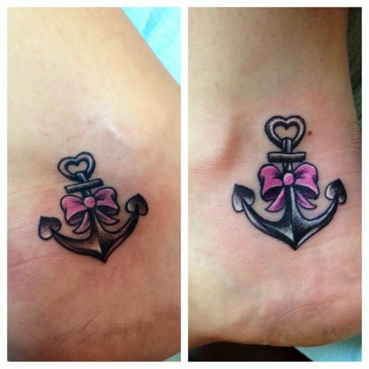 ideas para tatuajes pequeños