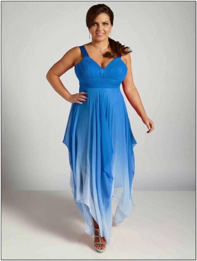 azulado funcional telas frescas