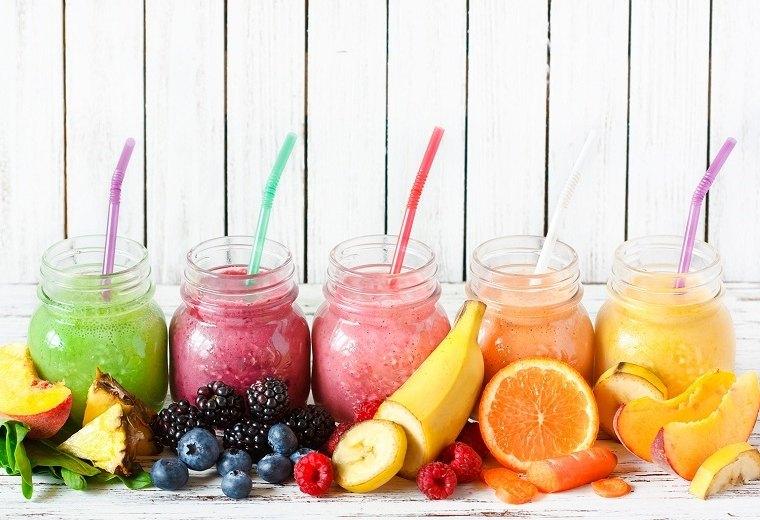 batidos-de-proteinas-frutas-opciones