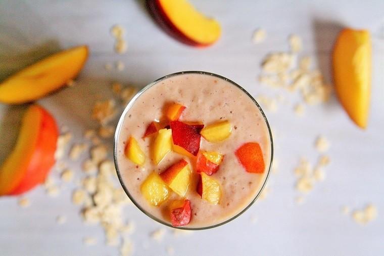 batidos-naranja-nectarinas-proteinas-sanas