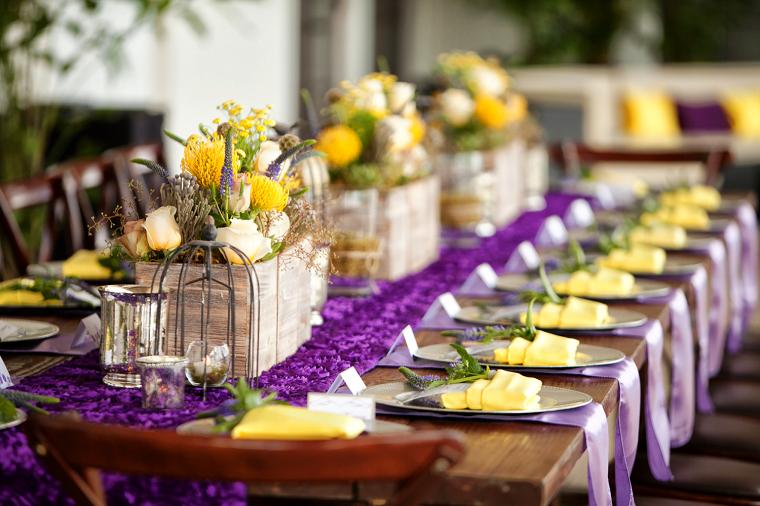 boda-invitados-estilo-moderno-decoracion