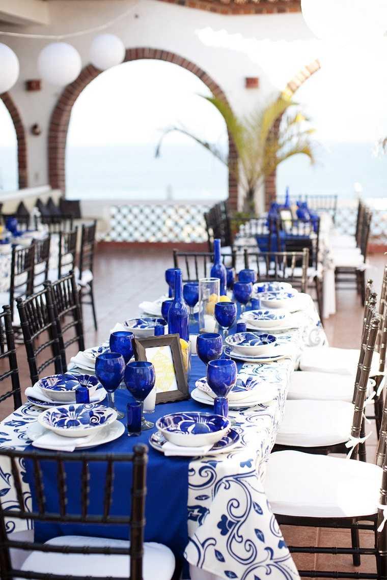 bodas-decoracion-azul-real-opciones