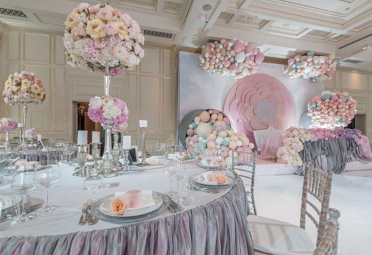 bodas-lujosas-decoraciones-atractivas-opciones