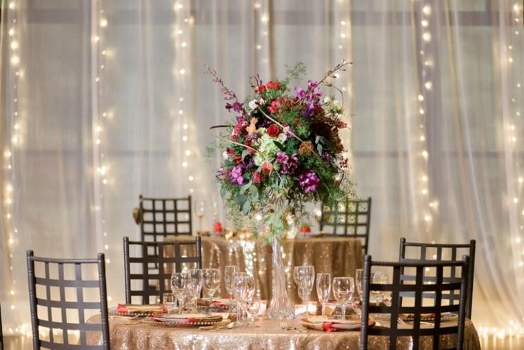 centro-mesa-alto-flores-opciones