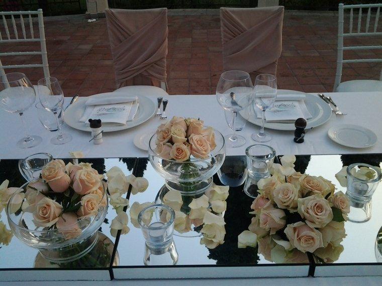 centro-mesa-elegante-lujoso-estilo-moderno