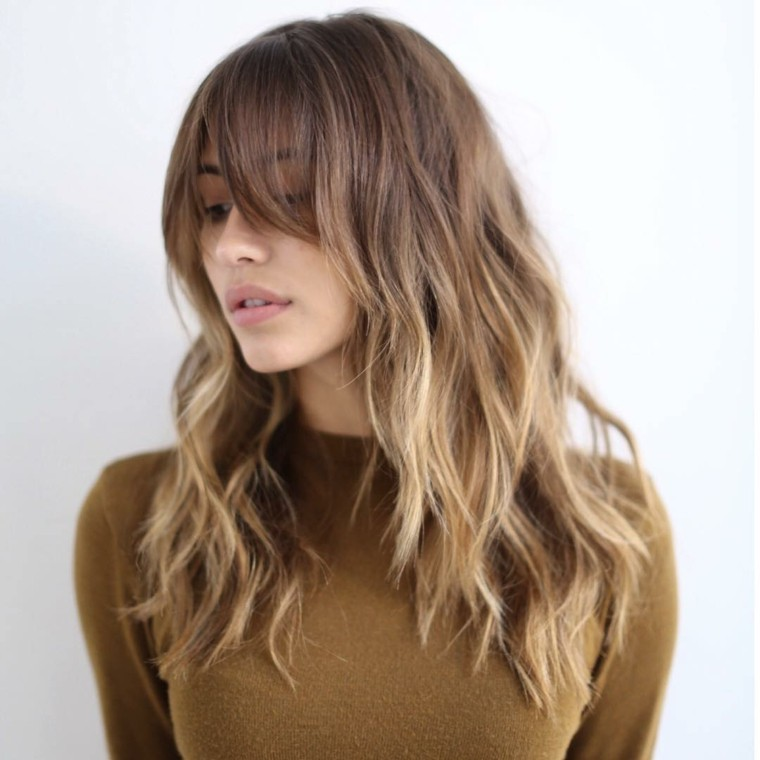Corte De Pelo Moderno Amazing Finest Affordable Cheap Top With