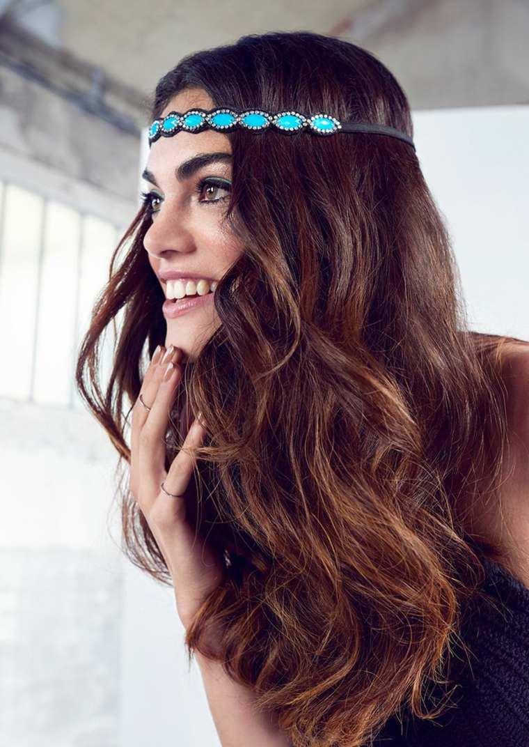 cortes de pelo largo-detalles-pelo