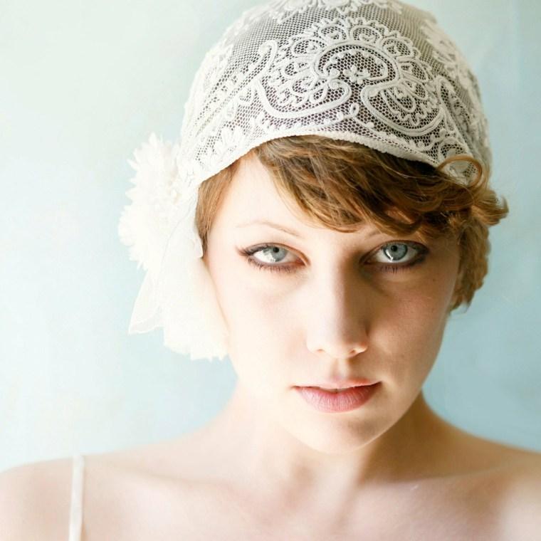 decoracio-cabeza-novia-estilo-hippie
