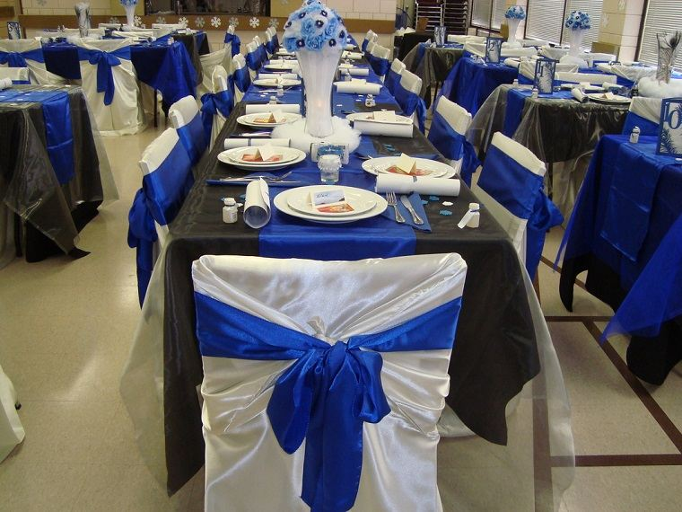 decoracion-boda-color-azul-disneos
