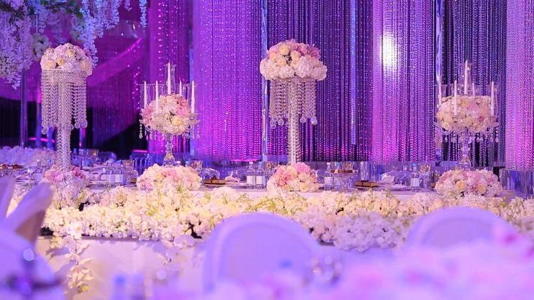 decoracion-boda-cristales-opciones