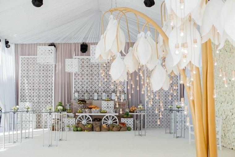 decoracion-coctel-antes-boda-estilo-moderno