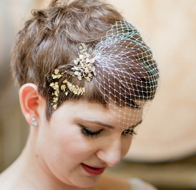 detalles-boda-espectaculares-pelo-corto
