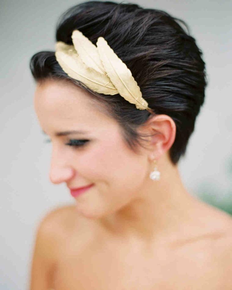 detalles-boda-estilo-chic-original