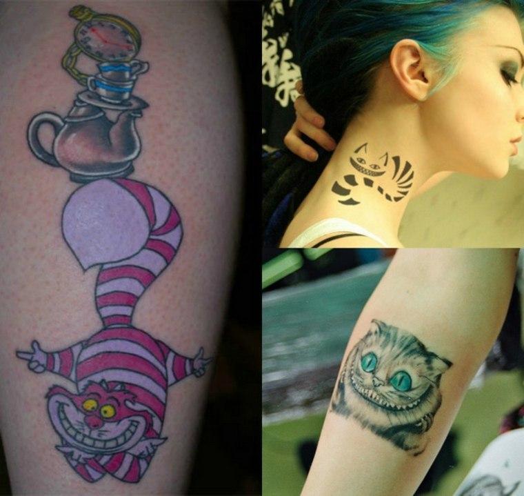 dibujos de tattos