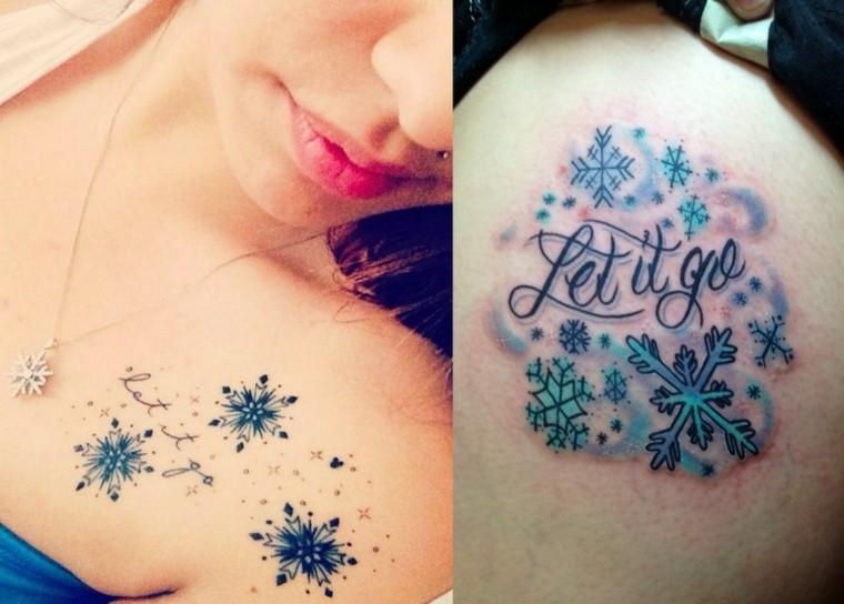 dibujos de tatuajes disney hombro