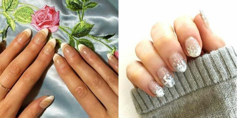 diseno-original-temporada-invierno-estilo