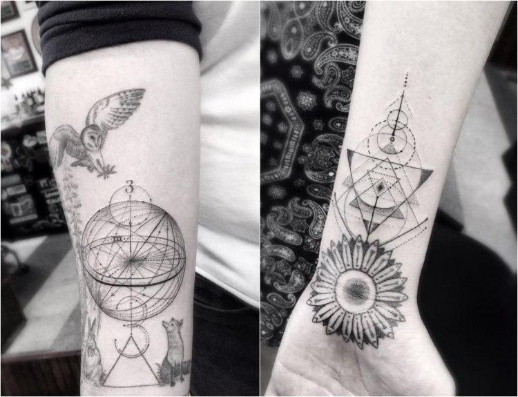 disenos-de-tatuajes-geometricos-filigrana-dr-woo-manos-ideas