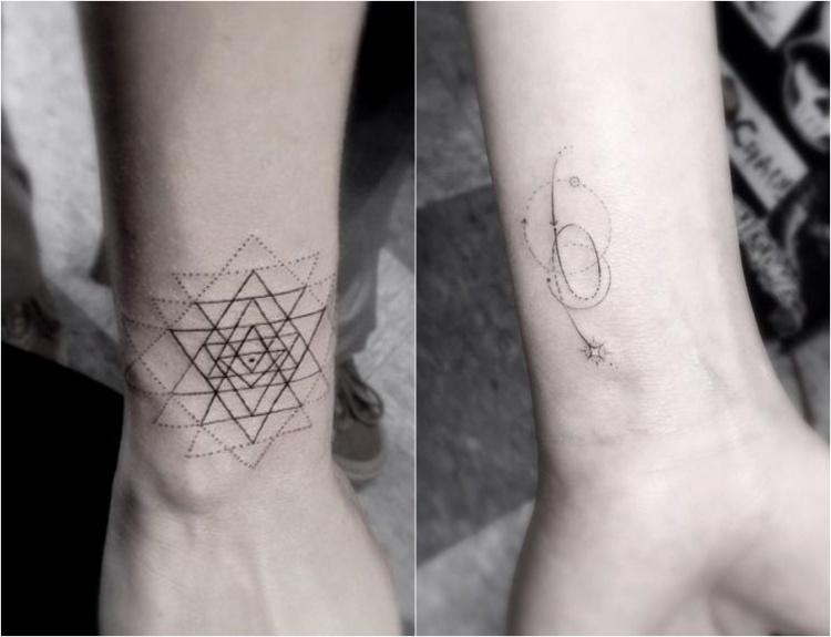disenos-de-tatuajes-geometricos-filigrana-dr-woo-muneca