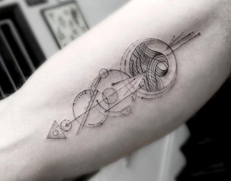 disenos-de-tatuajes-geometricos-filigrana-dr-woo-opciones