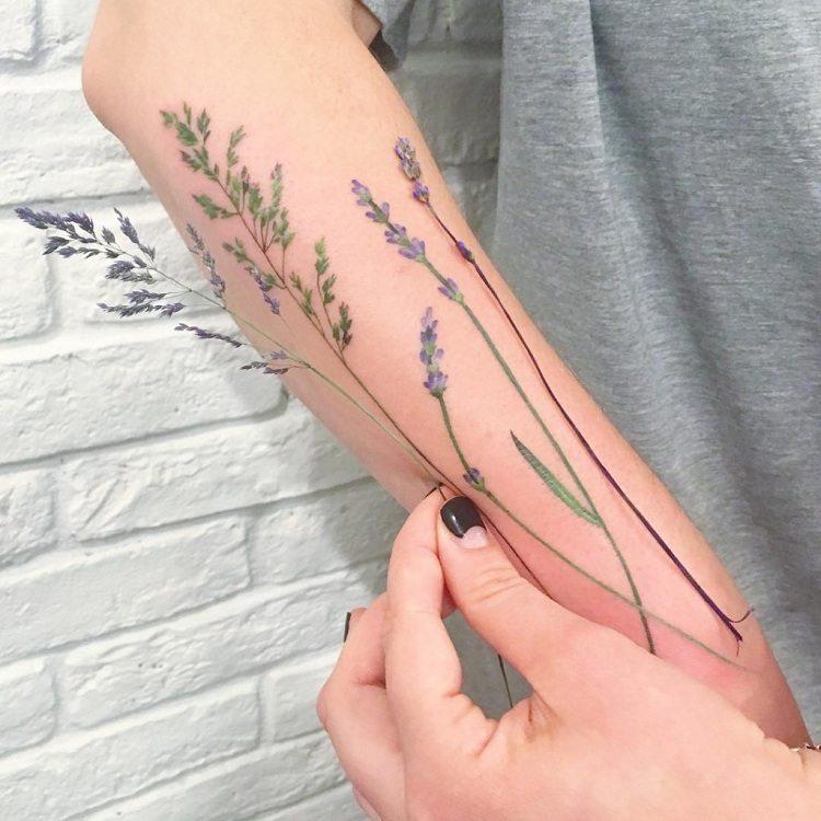 disenos-modernos-tatuajes-estilo