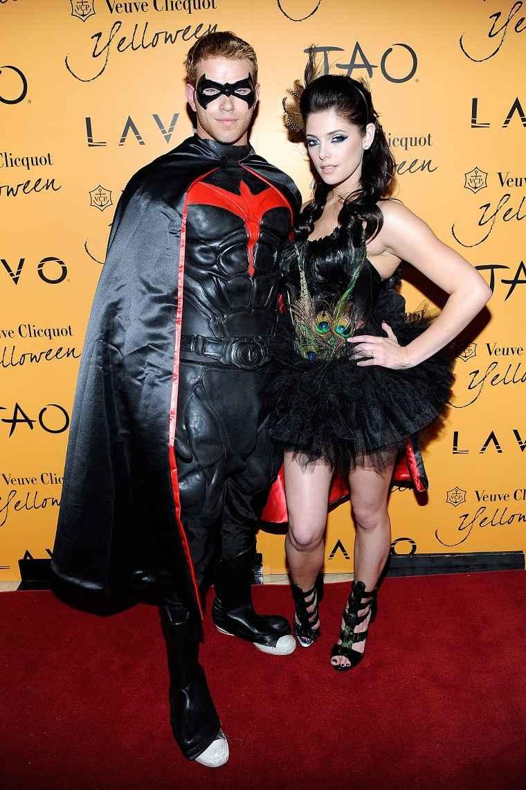 disfraces-carnaval-originales-batman-opciones