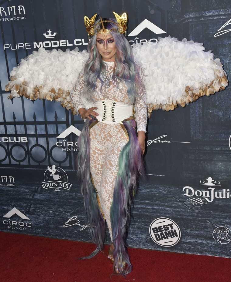 disfraces-carnaval-originales-diosa-carnaval-opciones