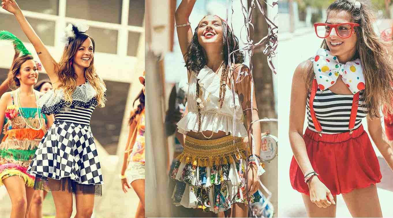 disfraces-carnaval-originales-tres-opciones-modernas