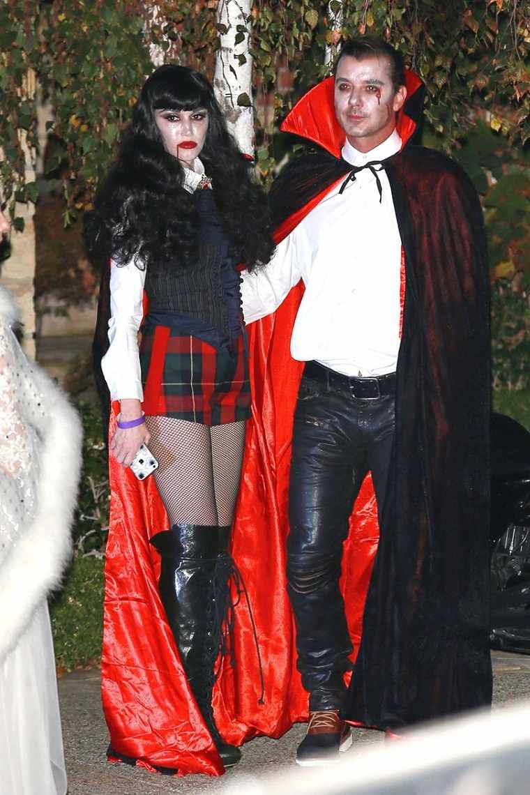 disfraces-carnaval-originales-vampiro-vampiresa