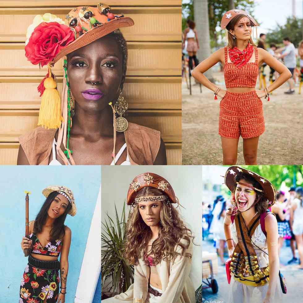 disfraces-carnaval-originales-varias-opciones-estilo