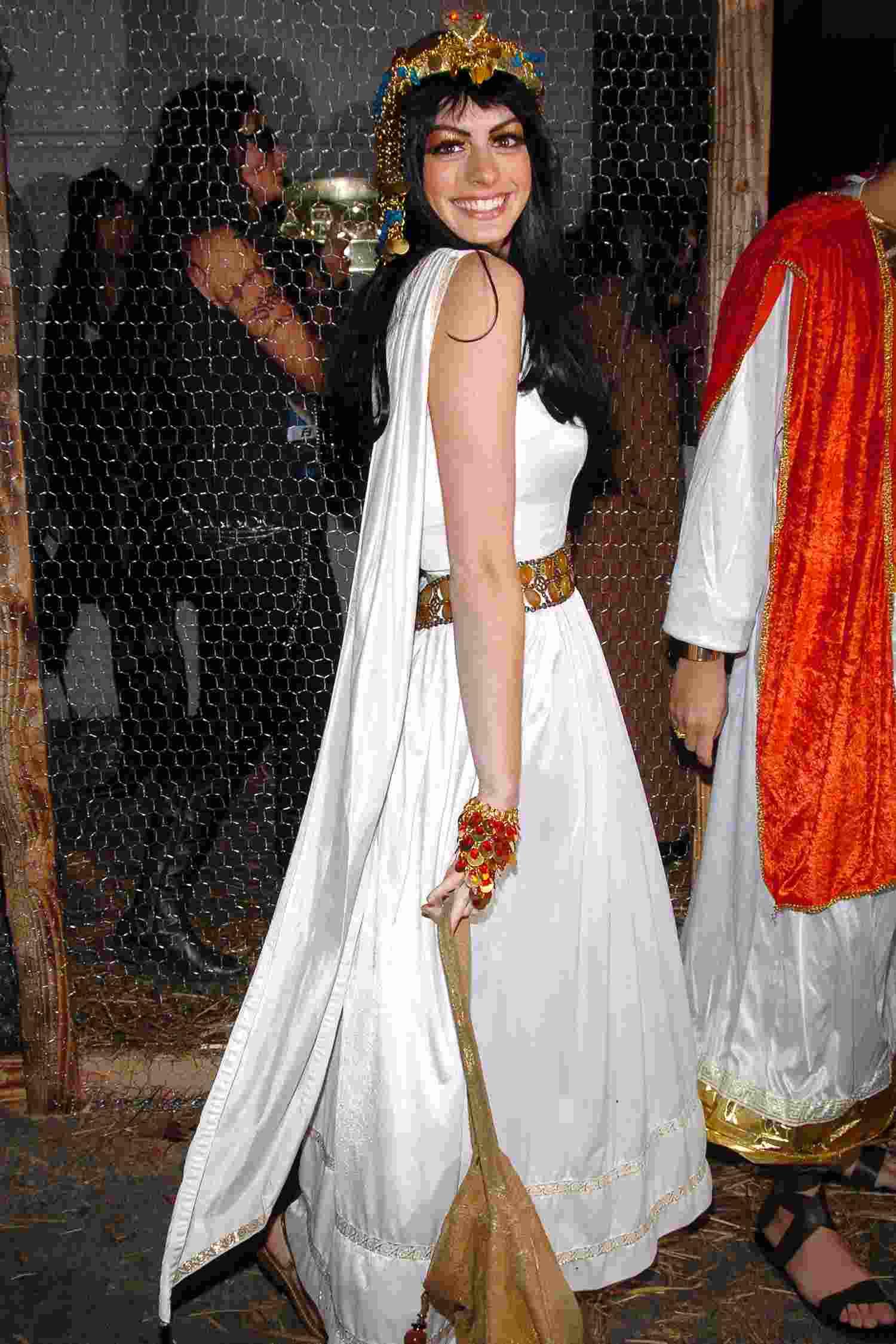 disfraces-de-carnaval-originales-diosa