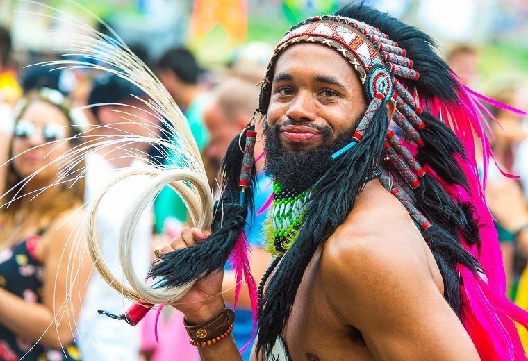 disfraces-de-carnaval-originales-indio