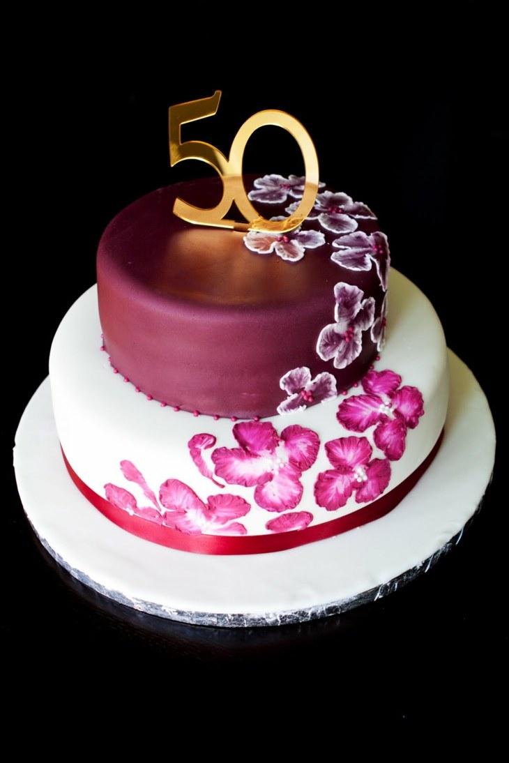 ideas modernas tortas especiales