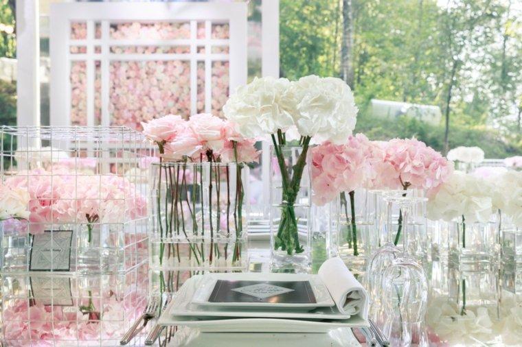 ideas-originales-bodas-estilo