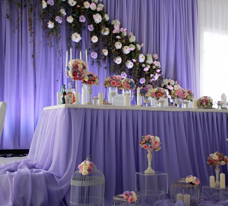 ideas-originales-para-bodas-c