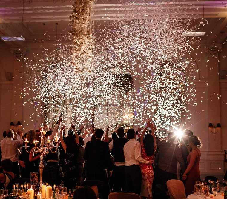 ideas-originales-para-bodas-confetis-opciones