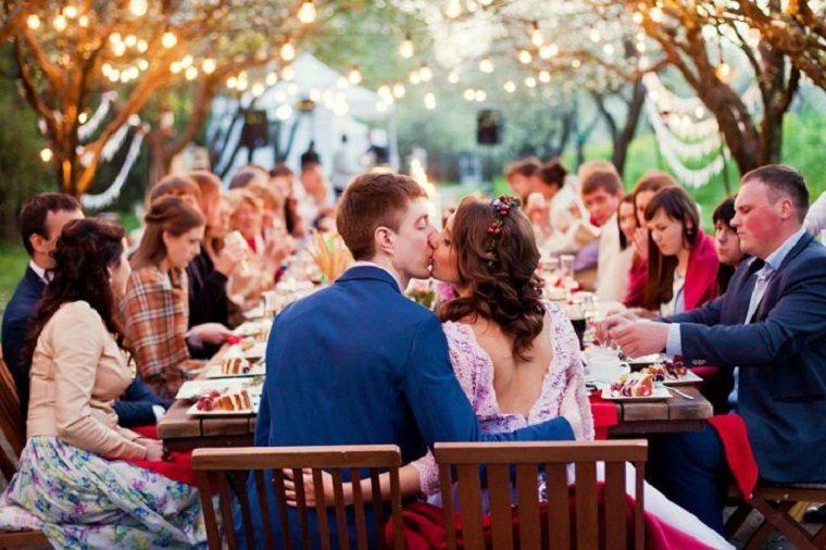 ideas-originales-para-bodas-disnos-modernos