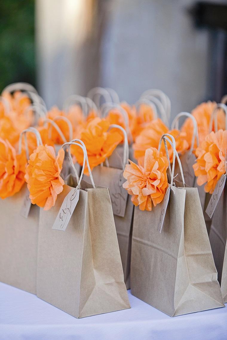 ideas originales para bodas regalos de boda