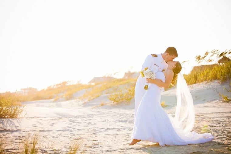 ideas originales para bodas-estilo-consejos