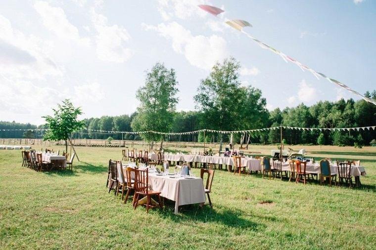 ideas-originales-para-bodas-estilo-diseno-banquete