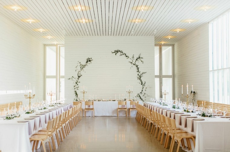 ideas-originales-para-bodas-estilo