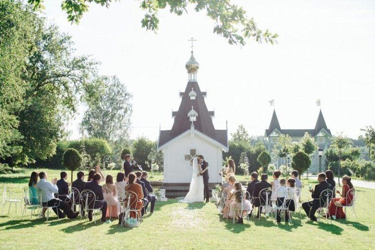 ideas-originales-para-bodas-estilo-moderno