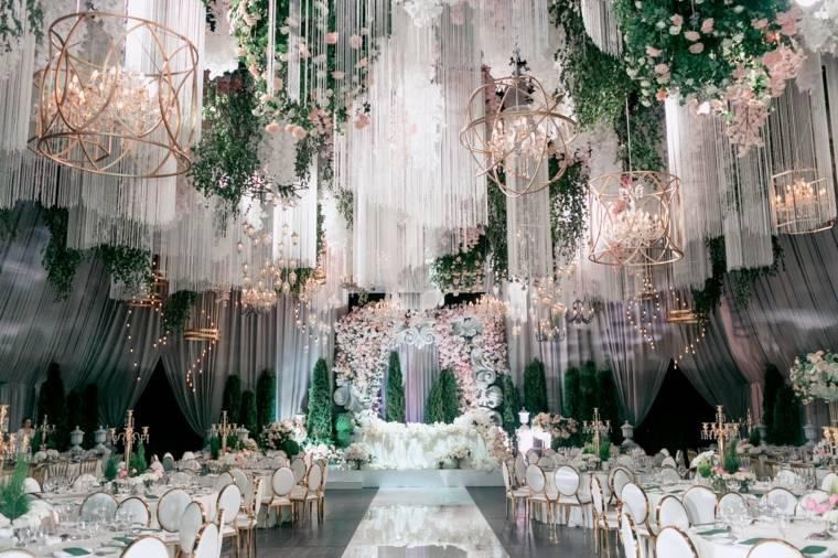 ideas-originales-para-bodas-grandes-lujosas