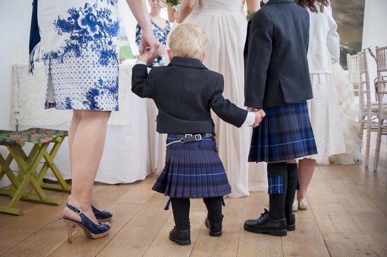 ideas originales para bodas-invitados-pequenos