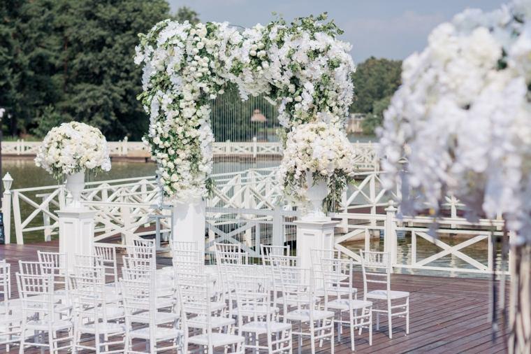 ideas-originales-para-bodas-lugar-casamiento-opciones